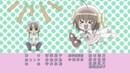 Уж не зомби ли это (Kore wa Zombie desu ka) 10 серия (2011) ТВ-1 [AnimeDub] [Zack_Fair]