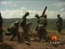 Зачем пушка, когда есть китайский артиллерист. Реальная съемка с полигона.