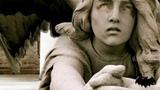 Karl Jenkins - Palladio (Tango of Death)