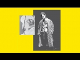 Miguel - Banana Clip (Spanish Version (Audio))