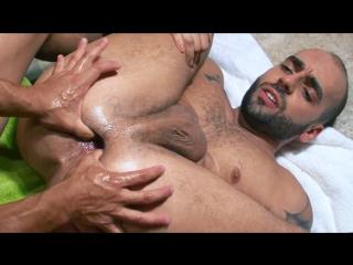 Секс геи большие хуи