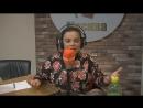 Наташа Королёва в гостях на радио Комсомольская правда (25.05.2018)