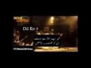 Dost_Kaya_Khoob_Wafaoun_Ka_Sila_By_Nusrat_fateh_Ali_Khan_Nomi_Writes.3gp