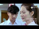 【MV中英字Chn/Eng Sub】《後菜鳥的燦爛時代》插曲(Refresh Man) OST~《坦然》(What's Past Is Past)-曾沛慈(Pe