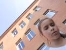 Оля Бояринова - Live