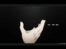 Токийский гуль 4 сезон опенинг || Tokyo Ghoul:Re Season 4 || Opening