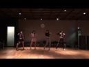 YG DANCER - '뚜두뚜두 (DDU-DU DDU-DU)' by BLACKPINK ORIGINAL CHOREGRAPHY DANCE PRACTICE