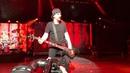 """Godsmack """"Cryin' Like a Bitch"""" at DTE 7/22/18"""
