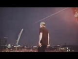 Martin Garrix, Dimitri Vegas &amp Like Mike - Tremor