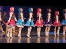 Танец Валенки ансамбля Карусель ч 1 15 05 2018г 016