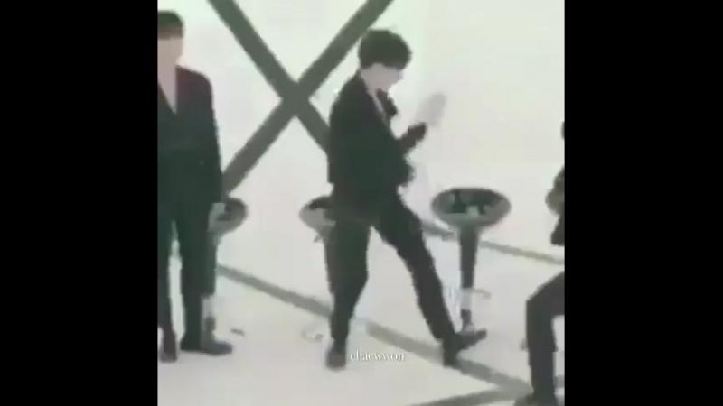 наркоманские танцульки