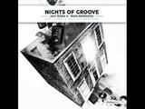 Javi Bora - Nights Of Groove (Leon Remix)