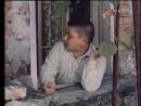 258A. Время счастливых находок (1969) Rusko (No kids porn!)