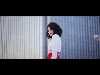Tsetse - aliv dansaa (dance version)