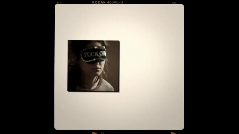 Fiona Gallagher ││ Shameless 👄 ✨