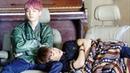 BTS(방탄소년단/防弾少年団) Don't Sleep While Others Awake 2
