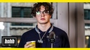 Jack Harlow HNHH Freestyle Sessions Episode 022