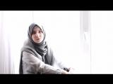 Советы для тех, кто хочет одеть хиджаб