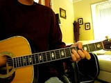 Real Love (acoustic demo) - John Lennon, Beatles