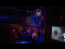 Танцы На Руинах - Sweet dreams / Eurythmics cover (Live Мьюз 24.11.2017)