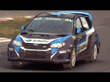 Dirt Rally 2018.03.18 - 20.06.43.01
