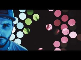 14 лет в стране чудес #DJTimmy