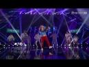 [VIDEO] 180623 Z.Tao - Beggar @ Tencent Produce 101 Final