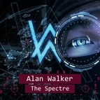 Alan Walker альбом The Spectre