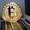 Bitcoinminegame