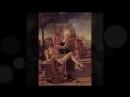 Козимо Тура 1430 1495
