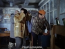 Фильм Леонида Гайдая - Операция Ы и другие приключения Шурика. 1965 год.