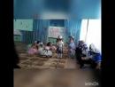 Video adf601c32116d61738069fa1e86018fc
