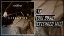 LTN - Yuki Boshi (Extended Mix) [Excelsior Music]