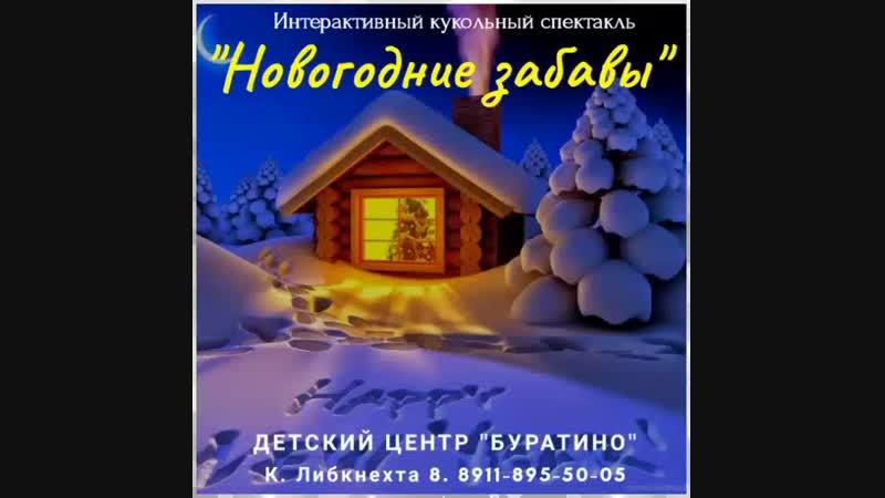 VID_115330827_075543_009.mp4