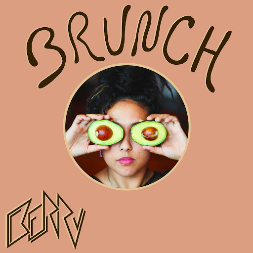 Berry альбом Brunch