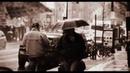 CLAUDIO BAGLIONI ๏ La Vita E' Adesso ๏ VIDEO