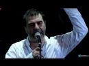 Е.Гришковец и гр.Бигуди - Последний совместный концерт 15.06.2012г.