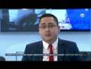 Украинские пограничники похитили капитана захваченного крымского судна «Норд»