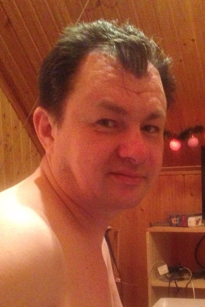 Иван Верещагин