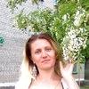 Ip-Kotova Otdelochnye-Raboty