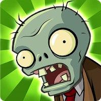 Plants vs. Zombies [Мод: много денег]