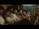 В таверне-Звезда и смерть Хоакина Мурьеты - YouTube (360p)