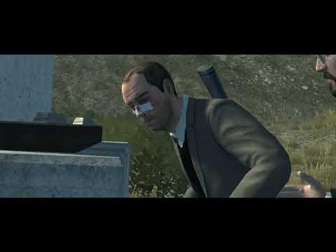 Глава 4: ПОГОНЯ (Прохождение Kane Lynch: Dead Men) » Freewka.com - Смотреть онлайн в хорощем качестве