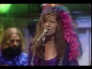 MOVE OVER by Janis Joplinvideoplayback