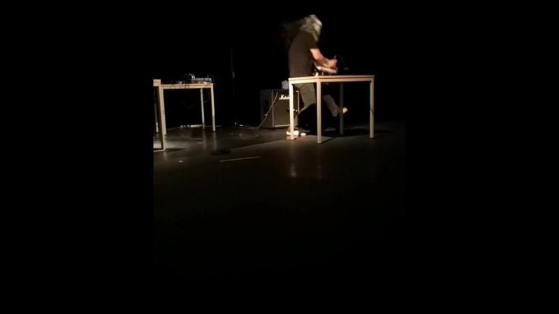Ryosuke Kiyasu live in Bern Switzerland August 10 2018