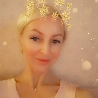 Надя Конвиссер