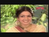 Эпизод 18184. Прекрасная МалиниMalini Iyer (hindi, 2004).