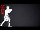 Видео боя: Карл Фрэмптон — Люк Джексон, HD 720