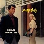 Dean Martin альбом Pretty Baby