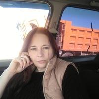Tixna avatar